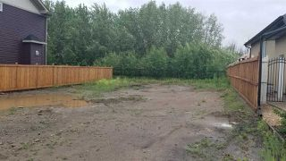 Photo 1: 74 ENCHANTED Way N: St. Albert Vacant Lot for sale : MLS®# E4196629