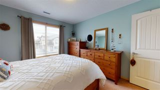 Photo 26: 10 604 62 Street in Edmonton: Zone 53 Carriage for sale : MLS®# E4196819