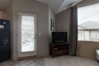 Photo 35: 10 604 62 Street in Edmonton: Zone 53 Carriage for sale : MLS®# E4196819