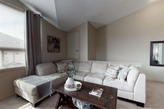 Photo 9: 10 604 62 Street in Edmonton: Zone 53 Carriage for sale : MLS®# E4196819