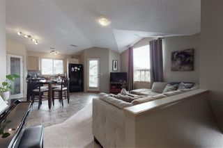 Photo 12: 10 604 62 Street in Edmonton: Zone 53 Carriage for sale : MLS®# E4196819