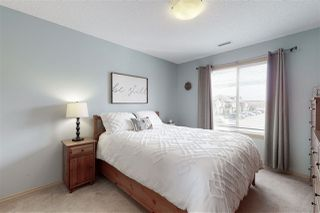 Photo 24: 10 604 62 Street in Edmonton: Zone 53 Carriage for sale : MLS®# E4196819