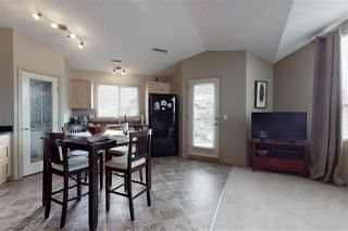 Photo 17: 10 604 62 Street in Edmonton: Zone 53 Carriage for sale : MLS®# E4196819