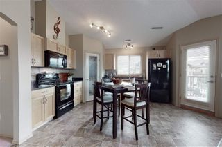Photo 14: 10 604 62 Street in Edmonton: Zone 53 Carriage for sale : MLS®# E4196819