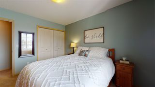 Photo 23: 10 604 62 Street in Edmonton: Zone 53 Carriage for sale : MLS®# E4196819
