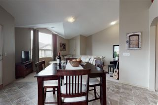Photo 13: 10 604 62 Street in Edmonton: Zone 53 Carriage for sale : MLS®# E4196819
