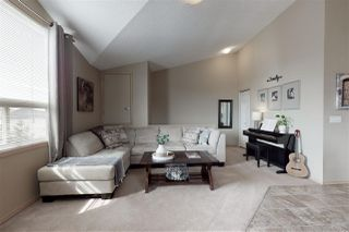 Photo 5: 10 604 62 Street in Edmonton: Zone 53 Carriage for sale : MLS®# E4196819