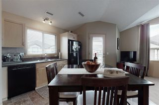 Photo 19: 10 604 62 Street in Edmonton: Zone 53 Carriage for sale : MLS®# E4196819