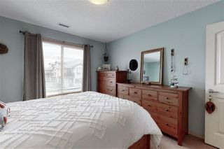 Photo 27: 10 604 62 Street in Edmonton: Zone 53 Carriage for sale : MLS®# E4196819