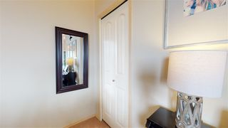 Photo 7: 10 604 62 Street in Edmonton: Zone 53 Carriage for sale : MLS®# E4196819