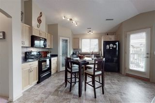 Photo 18: 10 604 62 Street in Edmonton: Zone 53 Carriage for sale : MLS®# E4196819