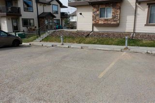 Photo 46: 10 604 62 Street in Edmonton: Zone 53 Carriage for sale : MLS®# E4196819