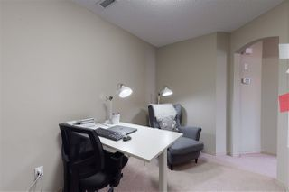 Photo 30: 10 604 62 Street in Edmonton: Zone 53 Carriage for sale : MLS®# E4196819