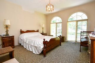 Photo 19: 2629 Lakeshore Drive in Ramara: Brechin House (Bungalow-Raised) for sale : MLS®# S4794868