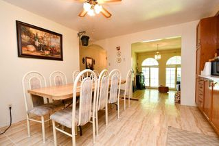 Photo 8: 2629 Lakeshore Drive in Ramara: Brechin House (Bungalow-Raised) for sale : MLS®# S4794868
