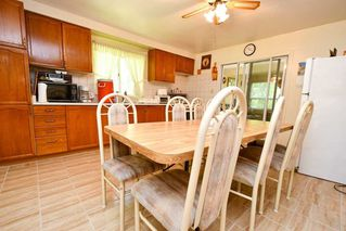 Photo 10: 2629 Lakeshore Drive in Ramara: Brechin House (Bungalow-Raised) for sale : MLS®# S4794868