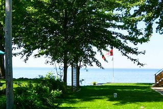 Photo 21: 2629 Lakeshore Drive in Ramara: Brechin House (Bungalow-Raised) for sale : MLS®# S4794868