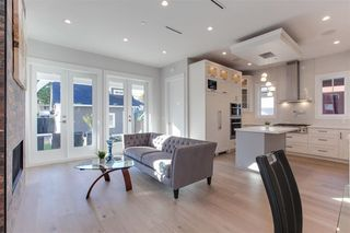 Photo 5: 2474 ETON Street in Vancouver: Hastings Sunrise House for sale (Vancouver East)  : MLS®# R2466309