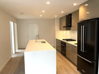 """Photo 9: 305 3581 ROSS Drive in Vancouver: University VW Condo for sale in """"VIRTUOSO"""" (Vancouver West)  : MLS®# R2467129"""