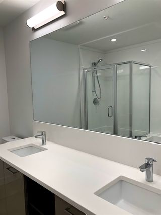 """Photo 12: 305 3581 ROSS Drive in Vancouver: University VW Condo for sale in """"VIRTUOSO"""" (Vancouver West)  : MLS®# R2467129"""