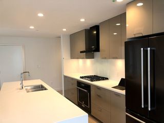 """Photo 8: 305 3581 ROSS Drive in Vancouver: University VW Condo for sale in """"VIRTUOSO"""" (Vancouver West)  : MLS®# R2467129"""