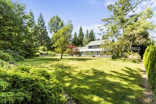 Photo 37: 17282 29 AVENUE in Surrey: Grandview Surrey House for sale (South Surrey White Rock)  : MLS®# R2467467