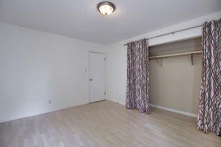 Photo 12: 218 5730 RIVERBEND Road in Edmonton: Zone 14 Condo for sale : MLS®# E4202784