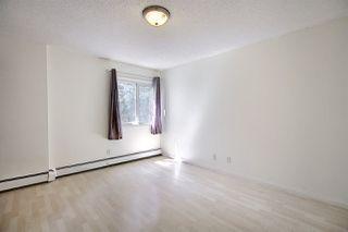 Photo 10: 218 5730 RIVERBEND Road in Edmonton: Zone 14 Condo for sale : MLS®# E4202784