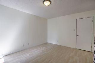 Photo 11: 218 5730 RIVERBEND Road in Edmonton: Zone 14 Condo for sale : MLS®# E4202784