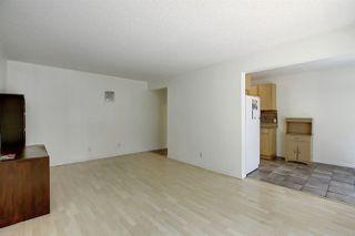 Photo 7: 218 5730 RIVERBEND Road in Edmonton: Zone 14 Condo for sale : MLS®# E4202784