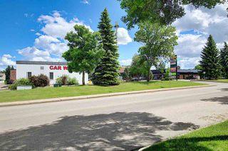 Photo 25: 218 5730 RIVERBEND Road in Edmonton: Zone 14 Condo for sale : MLS®# E4202784