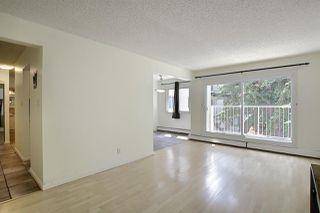 Photo 9: 218 5730 RIVERBEND Road in Edmonton: Zone 14 Condo for sale : MLS®# E4202784