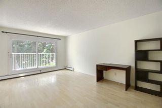 Photo 8: 218 5730 RIVERBEND Road in Edmonton: Zone 14 Condo for sale : MLS®# E4202784