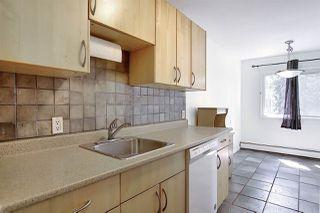 Photo 2: 218 5730 RIVERBEND Road in Edmonton: Zone 14 Condo for sale : MLS®# E4202784