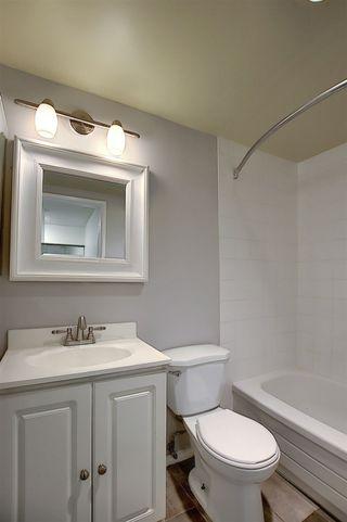Photo 14: 218 5730 RIVERBEND Road in Edmonton: Zone 14 Condo for sale : MLS®# E4202784