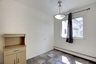 Photo 4: 218 5730 RIVERBEND Road in Edmonton: Zone 14 Condo for sale : MLS®# E4202784