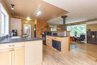 Photo 14: 1339 Copper Mine Rd in Sooke: Sk East Sooke House for sale : MLS®# 841305