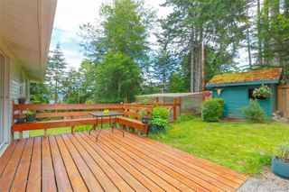 Photo 31: 1339 Copper Mine Rd in Sooke: Sk East Sooke House for sale : MLS®# 841305