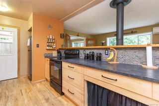 Photo 17: 1339 Copper Mine Rd in Sooke: Sk East Sooke House for sale : MLS®# 841305