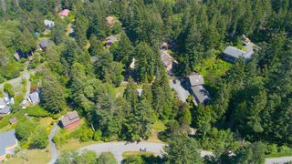 Photo 1: 1339 Copper Mine Rd in Sooke: Sk East Sooke House for sale : MLS®# 841305
