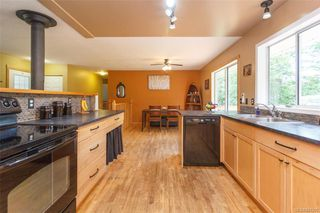 Photo 16: 1339 Copper Mine Rd in Sooke: Sk East Sooke House for sale : MLS®# 841305