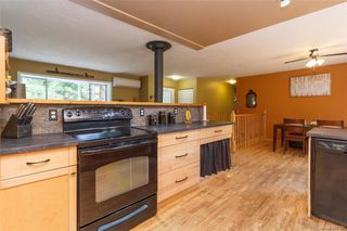 Photo 15: 1339 Copper Mine Rd in Sooke: Sk East Sooke House for sale : MLS®# 841305