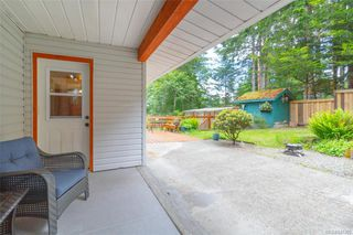 Photo 29: 1339 Copper Mine Rd in Sooke: Sk East Sooke House for sale : MLS®# 841305