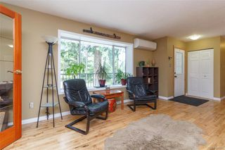 Photo 7: 1339 Copper Mine Rd in Sooke: Sk East Sooke House for sale : MLS®# 841305