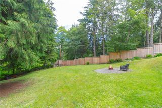 Photo 34: 1339 Copper Mine Rd in Sooke: Sk East Sooke House for sale : MLS®# 841305