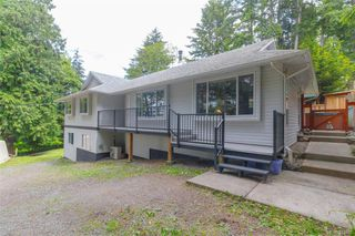 Photo 5: 1339 Copper Mine Rd in Sooke: Sk East Sooke House for sale : MLS®# 841305