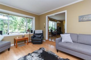 Photo 10: 1339 Copper Mine Rd in Sooke: Sk East Sooke House for sale : MLS®# 841305