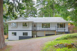 Photo 4: 1339 Copper Mine Rd in Sooke: Sk East Sooke House for sale : MLS®# 841305