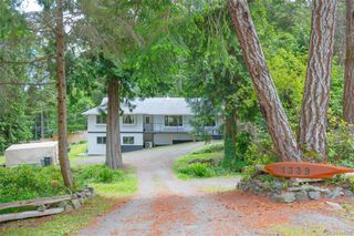 Photo 3: 1339 Copper Mine Rd in Sooke: Sk East Sooke House for sale : MLS®# 841305