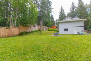Photo 33: 1339 Copper Mine Rd in Sooke: Sk East Sooke House for sale : MLS®# 841305